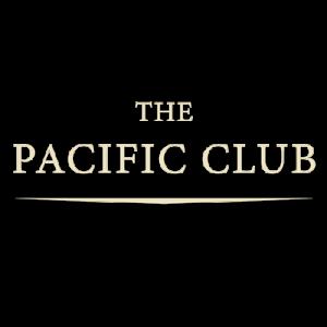 The Pacific Club Vancouver transparent 400x400px