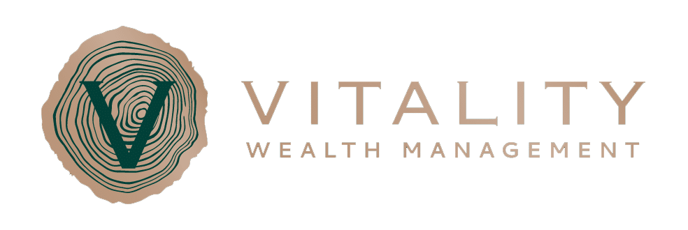 Vitality Wealth Management